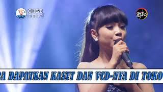 Download lagu Tasya Rosmala Bertaruh Rindu Mp3