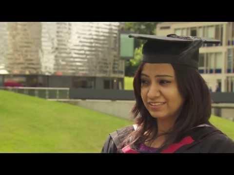 mp4 Essex Finance Staff, download Essex Finance Staff video klip Essex Finance Staff