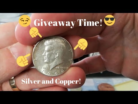 Giveaway Time to my Subscribers!! (GAW)