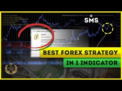 Форекс ру курс доллара