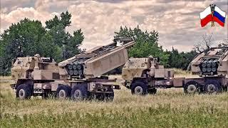 Czy Rosjanie chcą wojny? Włącz polskie napisy.