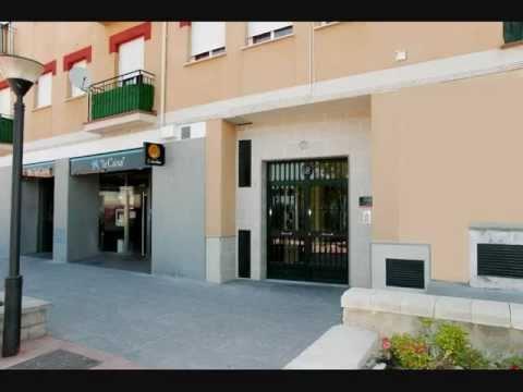 Ref. 12. Piso en venta en Purchil - Vegas del Genil (Granada)