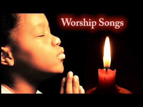 Best Morning Worship Songs = Non stop Christian Praise and worship Mixtape Naija Africa Church Songs