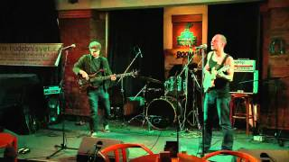 Video Holubci (Boomcup, 18.10.2011)