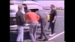 J.J. Cale - No Time (video)