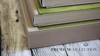 Premium Collection By Dreambookspro