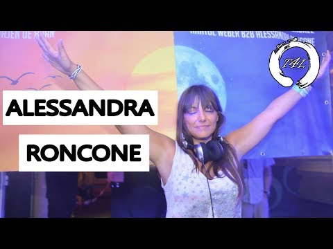 Best Of Alessandra Roncone | Top Released Tracks | Uplifting Trance Mix