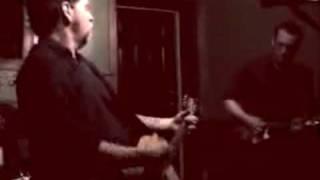 Angry Johnny And The Killbillies- FIVE FOR YOU