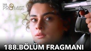 Yemin 188. Bölüm Fragmanı | The Promise Episode 188 Promo