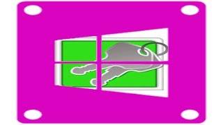 How To Reset Windows 10 Password With Hiren Boot CD