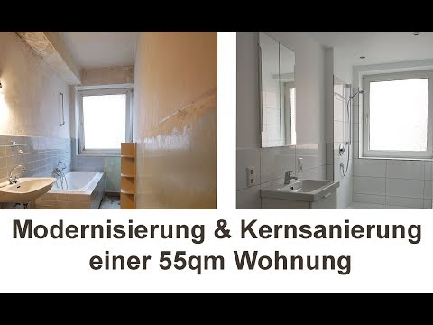 Single wohnung marchtrenk