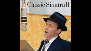 Love Is Here To Stay - Frank Sinatra