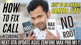 Google Camera 6 3 vs 6 2: Best GCam for Max Pro M1 | Samples