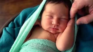 Спокойная музыка без слов для детей перед сном  Спокойная Классическая музыка для сна малышей
