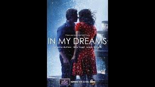 """""""IN MY DREAM""""/""""EN MIS SUEÑOS"""" película completa en español latino full HD"""