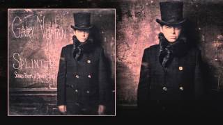 Gary Numan - Who Are You