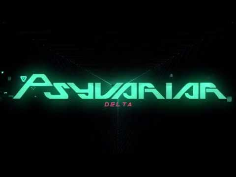 Psyvariar Delta - Final Trailer thumbnail