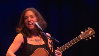 Ani DiFranco - Do or Die (Santa Cruz, CA 02/18/20)