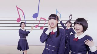 【MV full】桜、みんなで食べた / HKT48[公式]