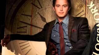 Clockwork-Easton Corbin (audio)