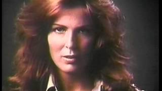 Very creepy commercial from the 70's