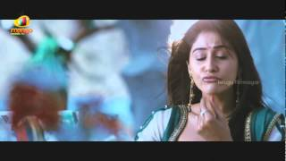 Pilla Nuvvu Leni Jeevitham Movie Teaser