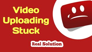 How to Resume an Incomplete Video on YouTube and solve Processing Abandoned error in Urdu Hindi