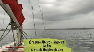 Cruzeiro à Figueira da Foz 2019