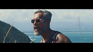 FRANCO   AURORA SUNRISE Official Music Video