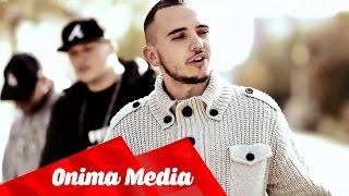 Mc Don - 1 Dit ( Official Video ) IMAGINE creative
