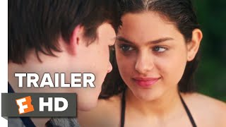 The Bachelors Trailer #1 (2017) | Movieclips Indie | Kholo.pk