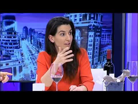 Faschistische Partei Spaniens: VOX