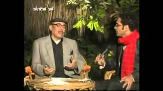 تحميل اغاني حلقة الفن اسكندرانى بدرية السيد ج3 MP3