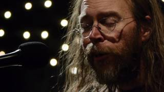 Charlie Parr - Just Like Today (Live on KEXP)