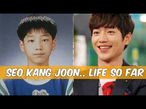 mp4 Seo Kang Joon Age, download Seo Kang Joon Age video klip Seo Kang Joon Age