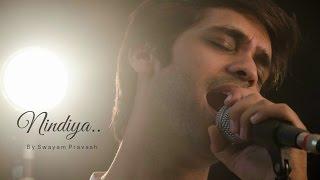 Nindiya - Music Video by Swayam | Arijit Singh | SARBJIT | Aishwarya Rai Bachchan |Randeep Hooda