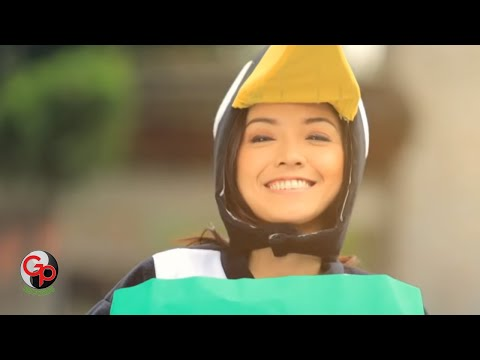 RINNI WULANDARI - TETAP BAHAGIA [Official Music Video] Mp3
