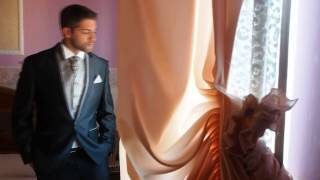 preview picture of video 'fotografo matrimonio napoli Wedding Antonio e Miriam benevento guglielmo matera'