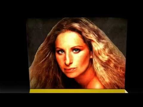 Everybody says don't Lyrics – Barbra Streisand