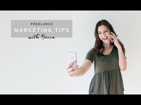 mp4 Marketing Freelance Jobs, download Marketing Freelance Jobs video klip Marketing Freelance Jobs