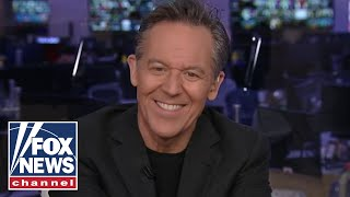 Gutfeld: Liberal hypocrisy machine erupts over Trump taking hydroxychloroquine