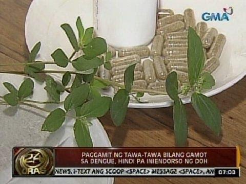 Kung paano sa paggamot sa kuko halamang-singaw sa mga kamay ng mga buntis