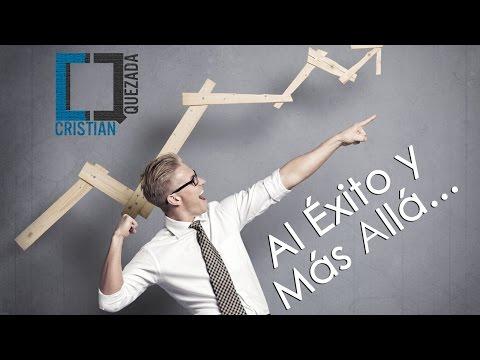 Como Atraer Mas Clientes y lograr el Exito en tu Negocio