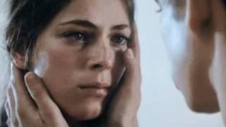 Ani Lorak - Tell Me (Расскажи )