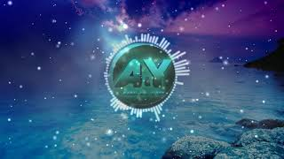 Martin Garrix feat  Khalid   Ocean The Bad Dolphin Remix