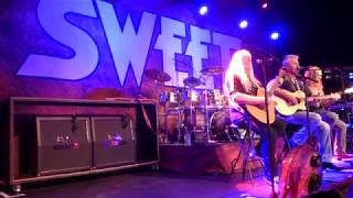 AS Sweet - Lost Angels -