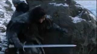 Game Of Thrones Saison 2 New Trailer