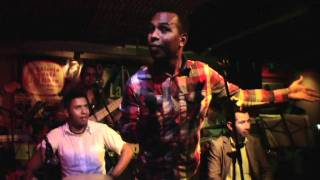 preview picture of video 'Que no cierre el Club'