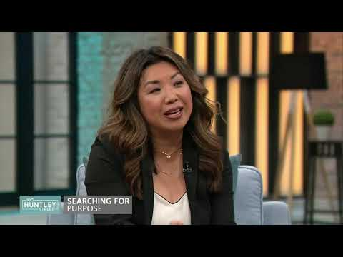 Beholding and Becoming / RUTH CHOU SIMONS - PURPOSE/DESTINY