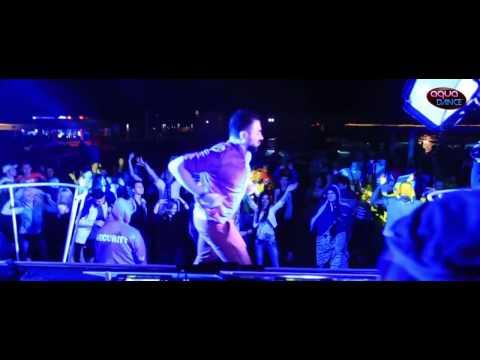 DJ Саня Дымов, відео 12